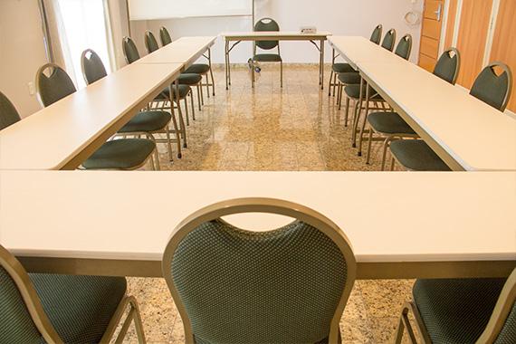 sala de eventos, palestras, auditórios, reuniões e cursos